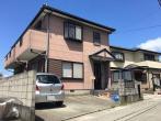 [売買物件]徳島市大原町中須中古住宅詳細情報