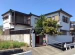 [売買物件]徳島市八万町千鳥中古住宅詳細情報